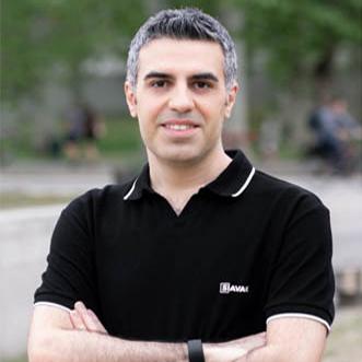 Ahmad Kanani